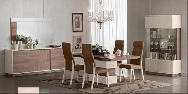 Design italien moderne - Lyon | Charles Meubles