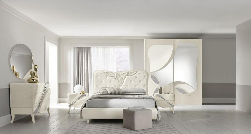 Magasin de meuble italiens - Lyon | Charles Meubles - Salle à manger ...